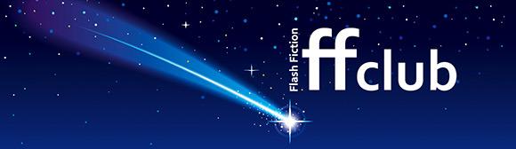 ff club