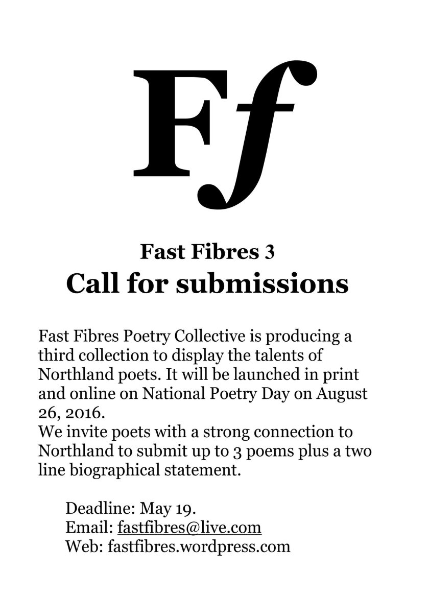 FF3 submissions poster
