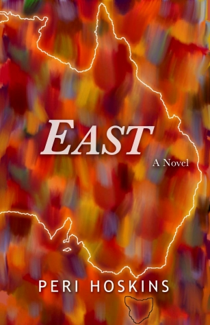 'East' front cover.jpg