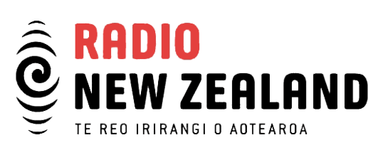 radio nz.png