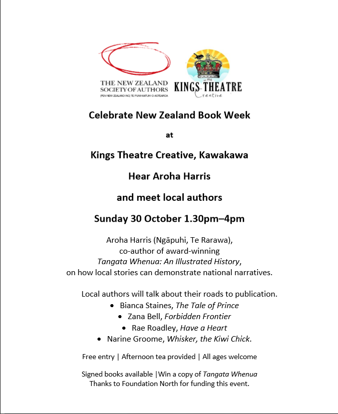 nzsa-kings-theatre-poster