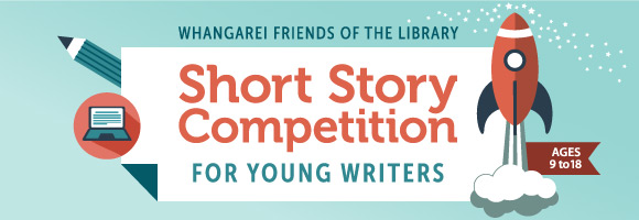 whangarei-library-short-story-comp