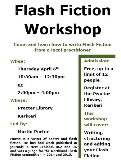 flash-workshop-keri