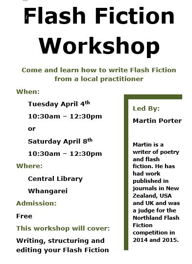 flash-workshop-whg