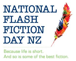 nash flash logo.jpg