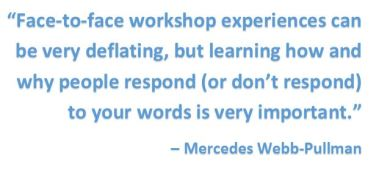 Mercedes pull quote