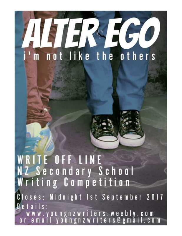 alter-ego-poster-a4-1_orig