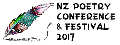 NZ Poetry Conference & Festival
