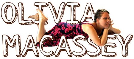 olivia macassey website image