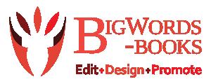 BigWords-Books-Logo.png