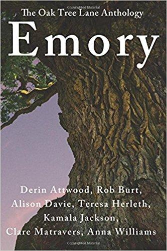 emory cover.jpg
