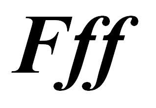 Fast fibres five.JPG