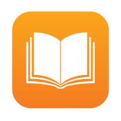 story download icon