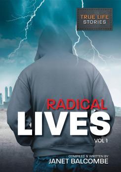 radical-lives-vol-i