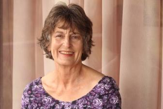 Daphne De Jong