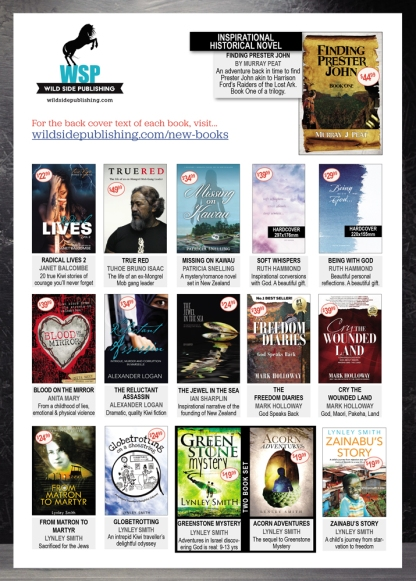 WSP-Libraries-Catalogue-OCT-2018-2
