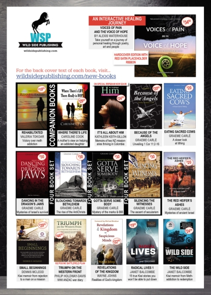 WSP-Libraries-Catalogue-OCT-2018-3
