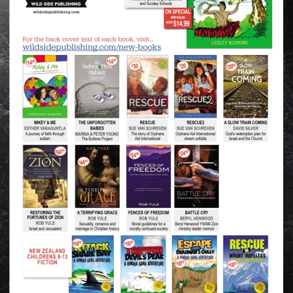 WSP-Libraries-Catalogue-OCT-2018-4