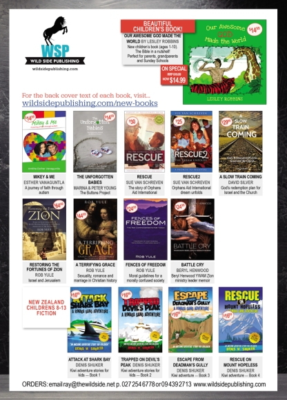 WSP-Library Suppliers-Catalogue-OCT-2018-4